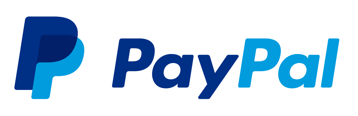 Онлайн оплата PayPal