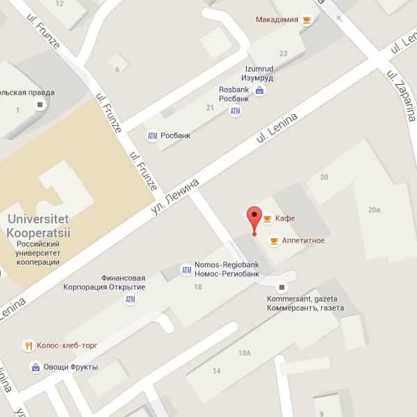 map (1)-min (2)
