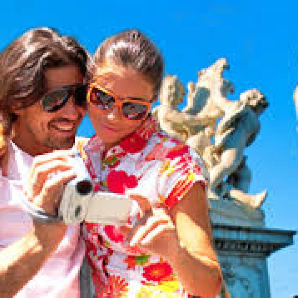 Автобусный Тур Знакомство С Италией 23 Марта