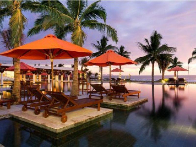 cam-ranh-riviera-beach-resort-spa-5